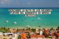 Alagoas mejores playas