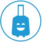 viaje sencillo logo