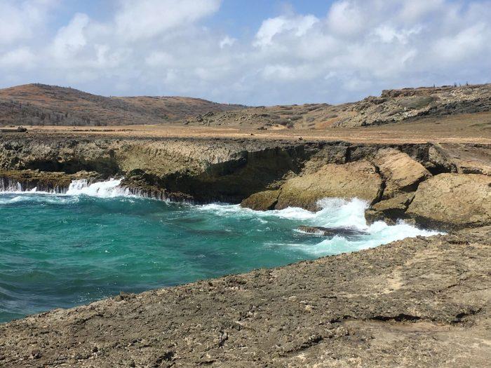 15 fotos Aruba Arikok