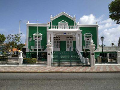 15 fotos Aruba Oranjested