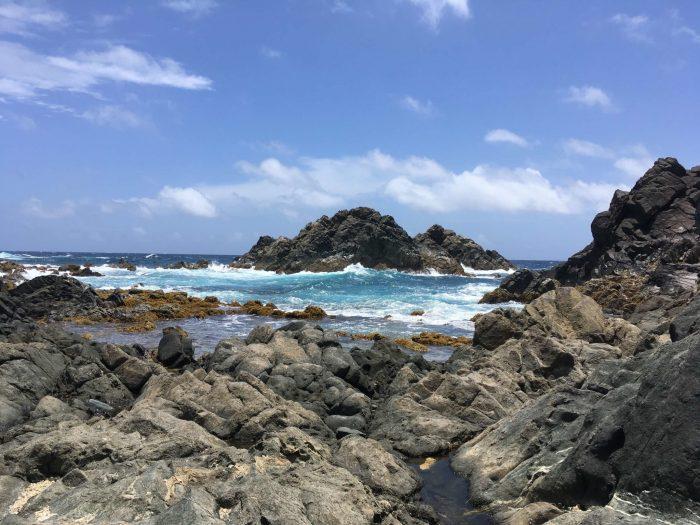 20 fotos de Aruba Arikok