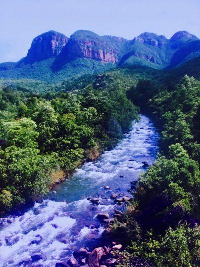 Mpumalanga 5 motivos para conocer Sudáfrica